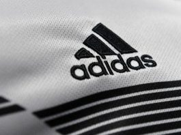 EU court,adidas,adidas trade mark,adidas trade mark Case,European Union General Court