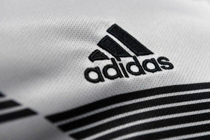 EU court,adidas,adidas trade mark,adidas trade mark Case,Sports Business News