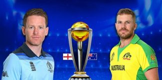 ICC World Cup 2019 Live,ICC Cricket World Cup 2019,Watch ICC World Cup 2019,England vs Australia Live,Watch ENG VS AUS Live