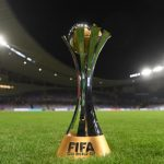 FIFA World Cup 2022,FIFA World Cup Qatar,FIFA Club World Cup,FIFA Club World Cup 2019 rights,FIFA Club World Cup 2020 rights