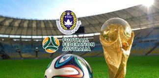 FIFA World Cup,FIFA World Cup 2034,2034 FIFA World Cup,FIFA World Cup 2034 finals,Sports Business News
