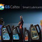 GS Caltex India,GS Caltex India Campaign,Shikhar Dhawan,Shikhar Dhawan TVC,Shikhar Dhawan GS Caltex India Video