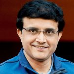 Ganguly's ailing mother discharged from hospital