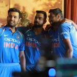 ICC World Cup 2019 Live,ICC Cricket World Cup 2019,ICC World Cup 2019,Oppo ICC World Cup campaign,ICC World Cup