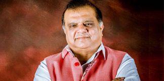 Hockey India,IOC election,Dr Narinder Dhruv Batra,Indian Olympic Association,Indian Olympic Association President