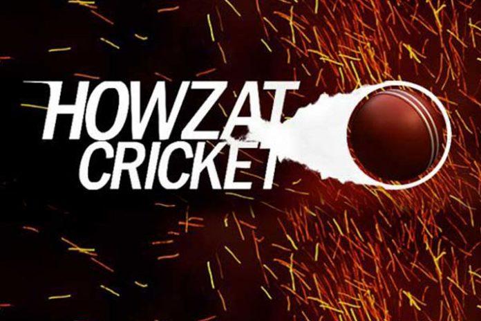 Fantasy Cricket League,Fantasy Cricket Online,Fantasy Sports Online,Howzat Fantasy Cricket League,Play Fantasy Cricket Online