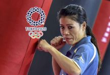 I want to retire after Tokyo Olympics, says Mary Kom