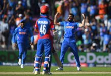ICC World Cup 2019 highlights,ICC Cricket World Cup 2019 highlights,Watch ICC World Cup 2019 highlights,India vs Afghanistan highlights,Watch IND vs AFG highlights