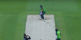 ICC World Cup 2019 Highlights,ICC Cricket World Cup 2019 Highlights,Watch ICC World Cup 2019 Highlights,New Zealand vs South Africa Highlights,Watch New Zealand vs South Africa Highlights