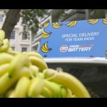Gulf Pride Battery,Gulf Oil,Virat Kohli,ICC World Cup 2019,Gulf Pride Battery Video
