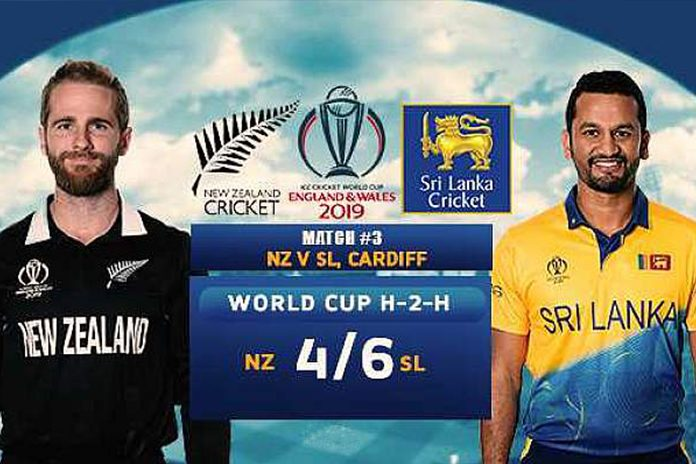 ICC World Cup 2019 Live,ICC Cricket World Cup 2019 Live,Watch ICC World Cup 2019 Live,New Zealand vs Sri Lanka Live,Watch New Zealand vs Sri Lanka Live
