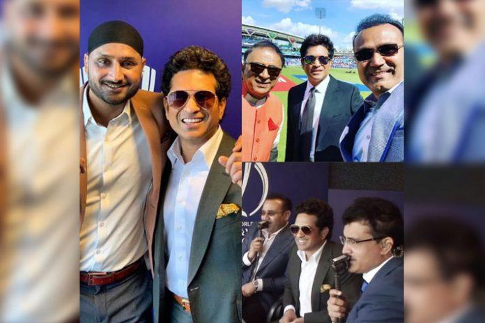 ICC World Cup 2019,ICC Cricket World Cup 2019,ICC World Cup 2019 Live,Star Sports,Sports Business News India