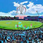 ICC World Cup 2019,ICC Cricket World Cup 2019,ICC World Cup 2019 viewership,ICC Men's Cricket World Cup 2019,Sports Business News