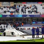 ICC World Cup 2019,ICC Cricket World Cup 2019,Sports Business News,ICC World Cup 2019 Sponsorships,ICC World Cup 2019 Sponsors