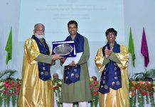 Pullela Gopichand,ITT Kanpur,Pullela Gopichand Doctorate honor,ISRO chairman,Gopichand Doctorate honor