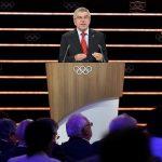 Tokyo 2020 Olympic Games,Tokyo 2020 Games,Tokyo Olympic Games,IOC bidding process,Sports Business News