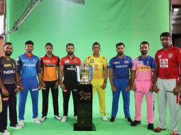 BARC,BARC ratings,Indian Premier League,IPL 2019,Indian Premier League 2019
