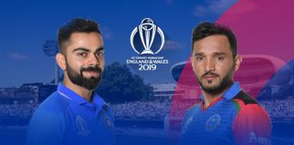 ICC World Cup 2019 Live,Cricket World Cup 2019 Live,Watch Cricket World Cup 2019 Live,India vs Afghanistan Live streaming,Watch India vs Afghanistan Live streaming