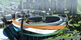 Jaypee Sports,Buddha International circuit,Jaypee Sports International,Yamuna Expressway Industrial Development Authority,Sports Business News India