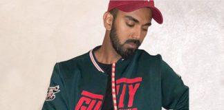 KL Rahul,KL Rahul fashion brand,GullyLiveFest,Bharat Army,ICC World Cup 2019