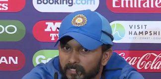 ICC World Cup 2019 video,ICC Cricket World Cup 2019,India vs Afghanistan highlights,India vs Afghanistan,Kedar Jadhav
