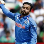 ICC World Cup 2019 Live,ICC Cricket World Cup 2019,ICC World Cup 2019,ICC World Cup,Kedar Jadhav