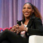 Know entrepreneur Serena Williams!