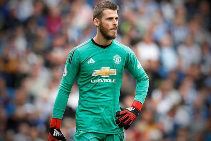 Manchester United,David De Gea,Manchester United player retaintion,Sports Business News,Alexis Sanchez