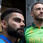 ICC World Cup 2019 Live,ICC Cricket World Cup 2019 Live,Virat Kohli,India vs South Africa Live,Watch India vs South Africa Live