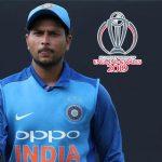 ICC WORLD CUP 2019,ICC Cricket WORLD CUP 2019,ICC WORLD CUP,Kuldeep Yadav,ICC World Cup Kuldeep Yadav Scorecard