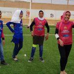 LaLiga,LaLiga Foundation,LaLiga social programme,Zaatari refugee camp,Sports Business News