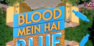 World Cup 2019: MTV Beats launches Blood Mein Hai Blue anthem