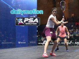 Professional Squash Association,PSA,PSA India,PSA World Tour,PSA World Tour Finals