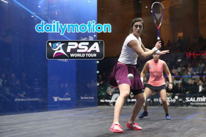 Professional Squash Association,Sports Business News India,PSA India,PSA World Tour,PSA World Tour Finals