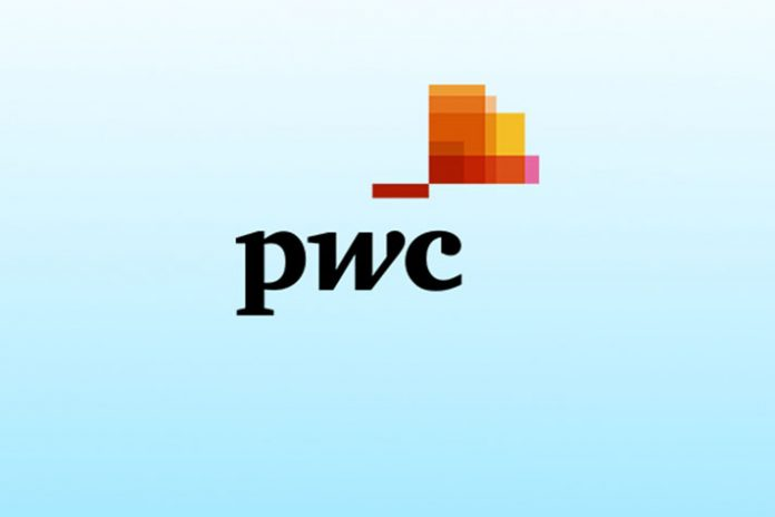 PWC Report,Global OTT revenue,PWC OTT revenue Report,PricewaterhouseCoopers,PWC