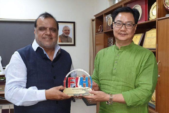 International Olympic Committee,IOC,IOA,IOC president,Sports Business News India