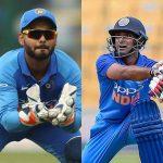 ICC World Cup 2019,ICC Cricket World Cup 2019,ICC Cricket World Cup,New Zealand Cricket Team,Sunil Gavaskar