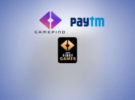 Paytm's gaming platform gets a new name