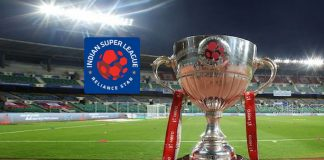 AIFF,Indian Super League,Sports Business News India,ISL Clubs,I-League