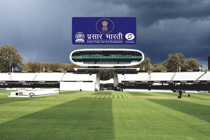 Prasar Bharati advises DTH, MSOs to unblock DD Sports - InsideSport
