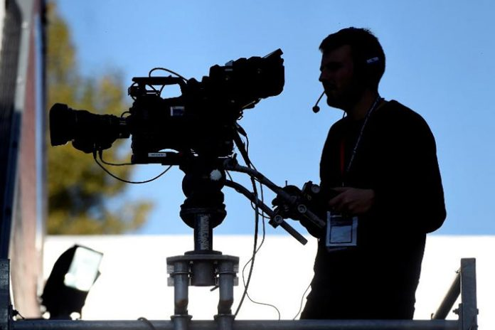 Premier League broadcast in India poised to compete two decades on Star