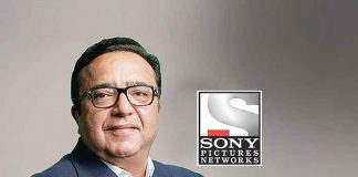 Rohit Gupta,Sony Pictures Networks India,Sony Pictures Networks,Sony Pictures,SPNI