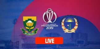 ICC World Cup 2019 Live,ICC Cricket World Cup 2019 Live,Watch ICC World Cup 2019 Live,South Africa vs Afghanistan Live,Watch South Africa vs Afghanistan Live