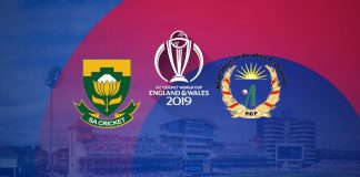 ICC World Cup 2019 Live,ICC Cricket World Cup 2019 Live,ICC World Cup 2019,South Africa Cricket Team,Afghanistan Cricket Team