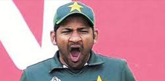 ICC World Cup 2019,ICC Cricket World Cup 2019,ICC Cricket World Cup,India vs Pakistan match,IND vs Pak Live