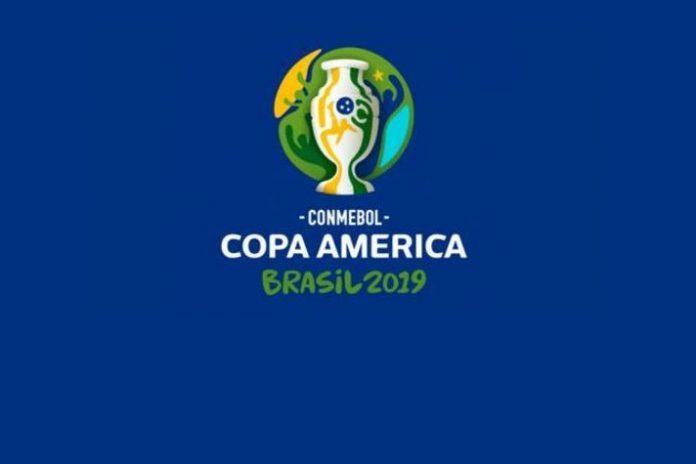 Copa America 2019,Copa America 2019 Live,Copa America Live,Copa America 2019 Schedule,Copa America 2019 fixtures