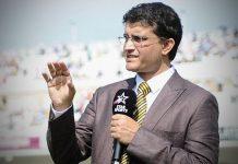 ICC World Cup 2019,BCCI,Sourav Ganguly,DK Jain,ICC World Cup