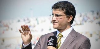 ICC World Cup 2019,BCCI,Sourav Ganguly,Sports Business News India,ICC World Cup