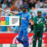 BARC Ratings,BARC India,Star Sports 1 Hindi,ICC World Cup 2019,Sports Business News India