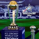 ICC WORLD CUP 2019,ICC Cricket WORLD CUP 2019,ICC WORLD CUP,Star Sports Live,ICC WORLD CUP 2019 TVC